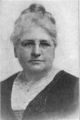 Blanche M. Haines (1918).png