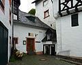 Blankenheim, Ahrstr. 41 10.jpg