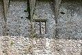 Blarney Castle, Blarney (506722) (28188176670).jpg