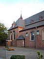 Blatzheim St. Kunibert 03.jpg