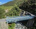 Blaue Brücke Furkareuss Realp UR 20160908-jag9889.jpg