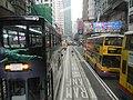 Blick aus der Tramway (7064026723).jpg