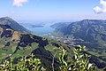 Blick in Richtung Zuger See.jpg