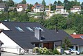 Blick vom Kapellenberg in Döffingen - panoramio.jpg