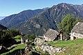 Blick von Stavello ins Valle Verzasca.jpg