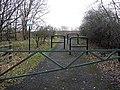 Blinkbonny Public Park - geograph.org.uk - 1093587.jpg