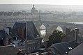 Blois (Loir-et-Cher) (36397935072).jpg