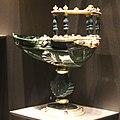 Bloodstone cup, Waddesdon Bequest 03.jpg