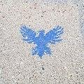 Blue Bird (32677500502).jpg