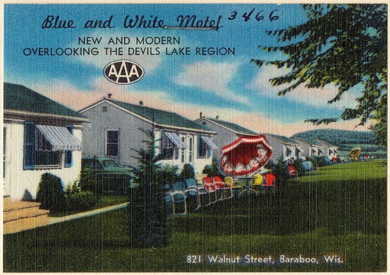 Motels In Sauk Rapids Mn