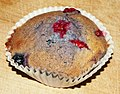 Blueberry lingonberry muffin 2.jpg
