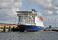 Bluefort ship R02.jpg