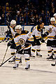 Blues vs. Bruins-9143 (6924985789).jpg