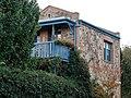 Bluestone Balcony (16746204054).jpg
