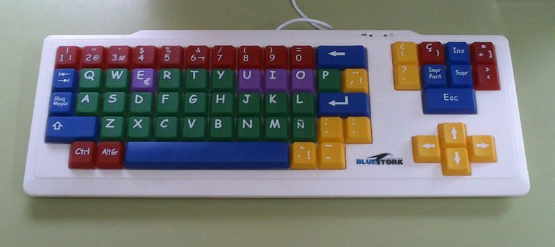external image 800px-Bluestork_teclado_FunKids.JPG