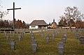 Blumau, war cemetery4.jpg
