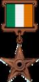 BoNM - Ireland.png