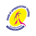Board of Apprenticeship Training (Southern Region).png