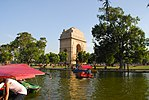 Boat Club, India Gate, New Delhi (3294712406).jpg