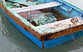 Boat at Marsaxlokk 1 (6946251655).jpg