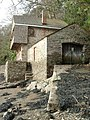 Boathouse - geograph.org.uk - 423248.jpg