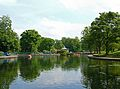 Boating Lake 2 (2534645186).jpg