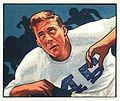Bob Reinhard - 1950 Bowman.jpg