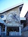 Bobby Dodd Stadium - panoramio - Idawriter (2).jpg
