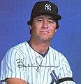 Bobby Murcer - New York Yankees - 1981.jpg
