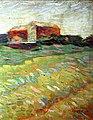 Boccioni - Paesaggio, Collezione Ingrao.jpg