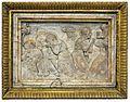 Bode museum Relief.jpg