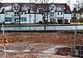Boden Roter Hügel Bayreuth.jpg