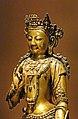 Bodhisattva (musée Cernuschi) (8681933346).jpg