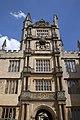 Bodleian Library 2 (5650412310).jpg
