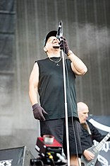 Body Count feat. Ice-T - 2019214171305 2019-08-02 Wacken - 1916 - AK8I2738.jpg