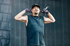 Body Count feat. Ice-T - 2019214171620 2019-08-02 Wacken - 2057 - AK8I2879.jpg
