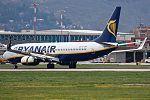 Boeing 737-8AS, Ryanair JP7597147.jpg