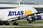 Boeing 747-47UF(SCD), Atlas Air JP7445150.jpg