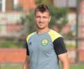 Bogdan Aldea.png