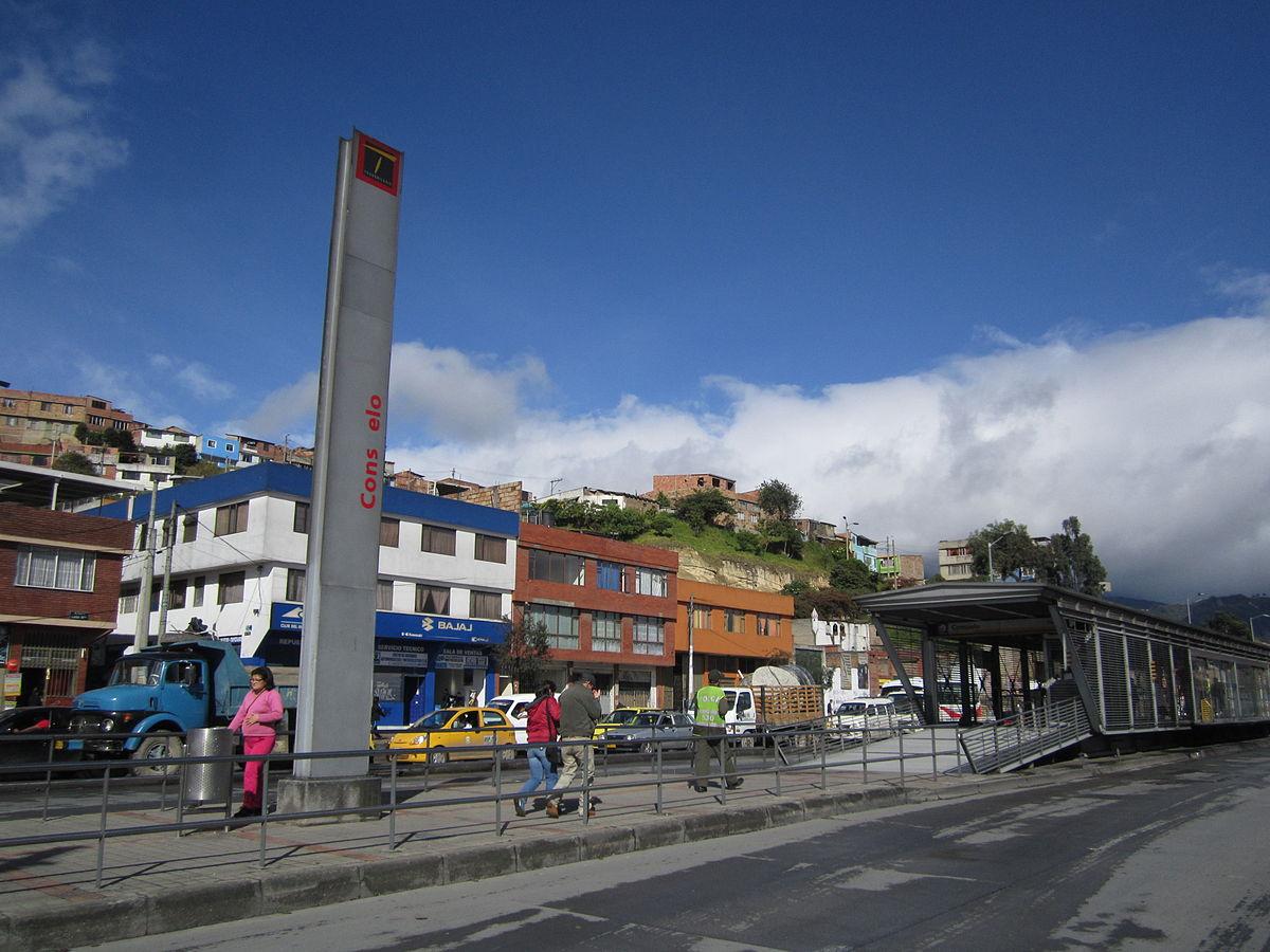 Rafael uribe uribe bogot wikipedia la enciclopedia libre for Barrio ciudad jardin sur bogota