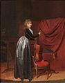 Boilly - Portrait de son épouse Julie.jpg