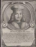 Boleslaus IV Crispus (Benoît Farjat).jpg