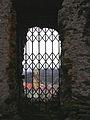 Bolków zamek (53).JPG