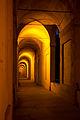 Bologna san luca-13.jpg