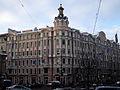 Bolshoy96.jpg