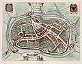 Bolsward - Bolswaert (Atlas van Loon).jpg
