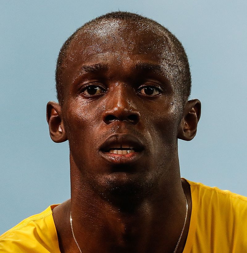 Bolt conquista tricampeonato tamb%C3%A9m nos 200 metros 1038922-18.08.2016 ffz-8518 (cropped).jpg