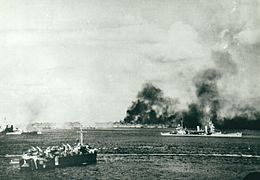 Bombardment of Anguar.jpg