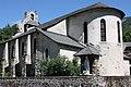 Bonac - Église de la Décollation-de-Saint-Jean-Baptiste - 01.jpg