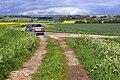 Bonby Carrs - geograph.org.uk - 172001.jpg